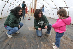 South Jersey farming women share experiences through Annie's Project-2